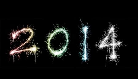 صور رأس السنة الميلادية 2014 - Happy new year 2014  %D8%B1%D8%A7%D8%B3+%D8%A7%D9%84%D8%B3%D9%86%D8%A9+%D8%A7%D9%84%D8%AC%D8%AF%D9%8A%D8%AF%D8%A9+2014
