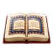 5 Aplikasi Quran Terbaik, Gratis untuk Android Anda 5 Aplikasi Quran Terbaik, Gratis untuk Android Anda Al Quran