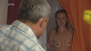 sexy filmsterren site de sex video