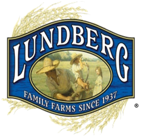 Lundberg Family Farms, Richvale, CA
