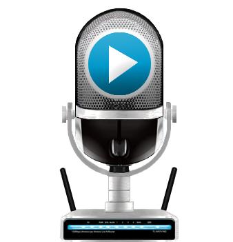 2015 Radio