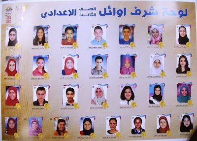 نتيجة الشهادة الاعدادية محافظة الجيزة , نتيجة اعدادية الجيزة,نتيجة الصف الثالث الاعدادى محافظة الجيزة