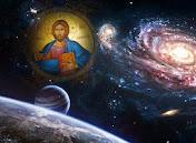 Τα αίτια της ρήξης μεταξύ Θεολογίας και Επιστήμης