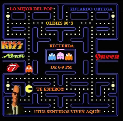 Viva la Radio 92.5 Fm