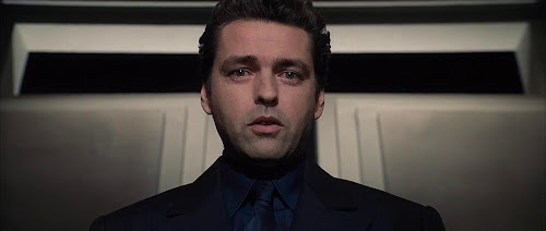 Single Resumable Download Link For Hollywood Movie Equilibrium (2002) In  Dual Audio