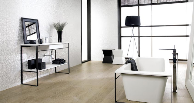 Pearls_White_Porcelanosa_Brooklyn_Tile_Outlet_Garfield.jpg
