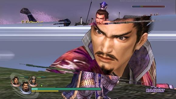 warriors-orochi-pc-game-screenshot-5