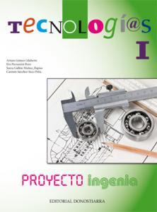 El libro de texto