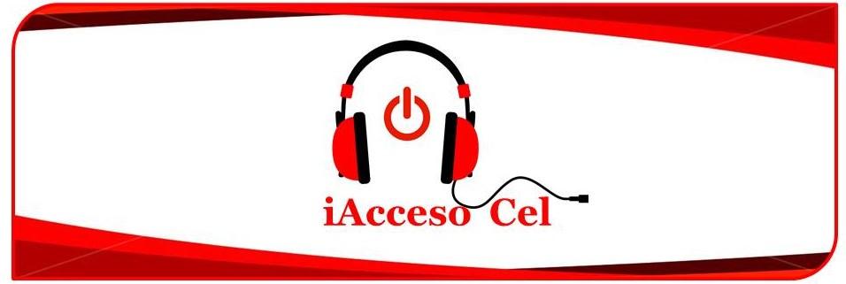 iAccesoCel