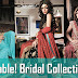 Unbeatable Bridal Collection 2012 By Shehla Rehman | Shehla Rehman Introduced Unbeatable Bridal Dresses 2012