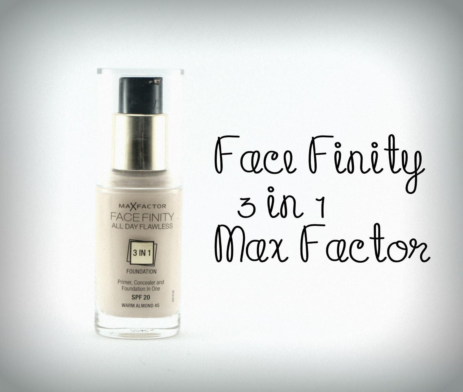 prebase de maquillaje max factor