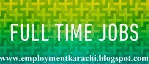 Jobs in Karachi, Employment in karachi, jobs for females, female staff wanted, female tutor,
