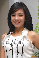 Nikita Willy Picture 3
