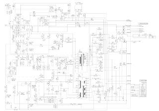 Rca Power Inverter