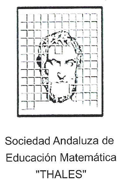 OLIMPIADA MATEMÁTICA THALES