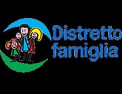 Distretto Famiglia