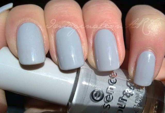 Essence_swatch_56_Got_A_Secret_Colour&Go_Color_Go_nail_laquer_polish_unghie_smalto