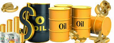 Commodity news on 12/12/2014 : commodity online