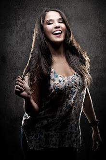 October 2011 Mina Maven Tiana Martinez