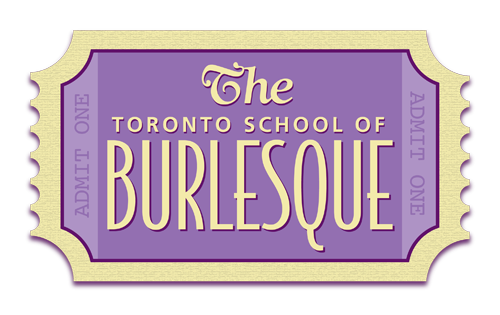 www.torontoschoolofburlesque.com