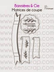 http://www.4enscrap.com/fr/les-matrices-de-coupe/297-bannieres-cie.html