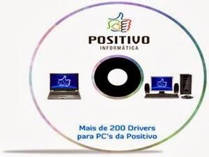 Descargar Driver Lexmark X1250 Para Windows Vista Download