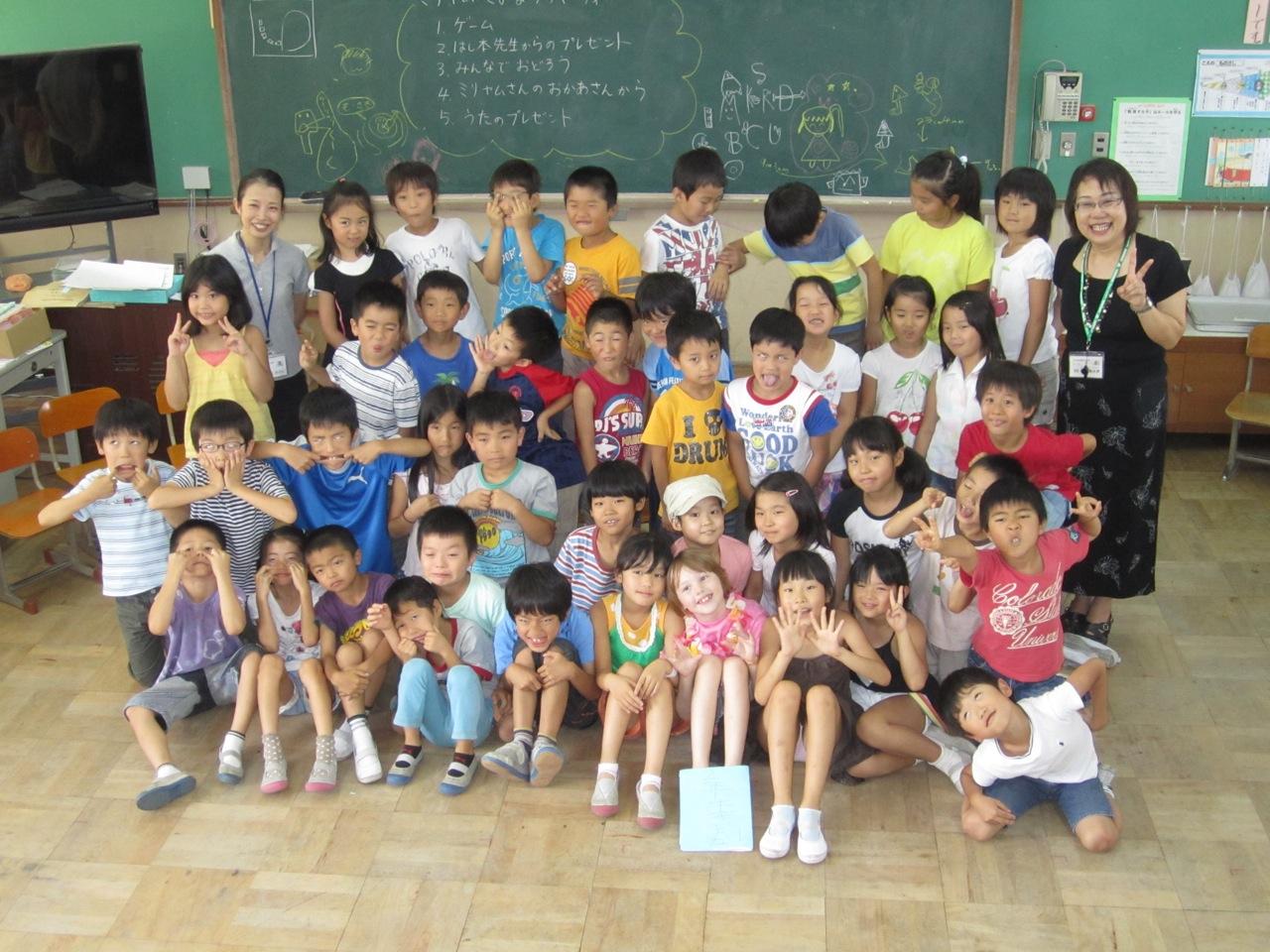 小学生のパンチラスレ 11人目YouTube動画>52本 ->画像>260枚