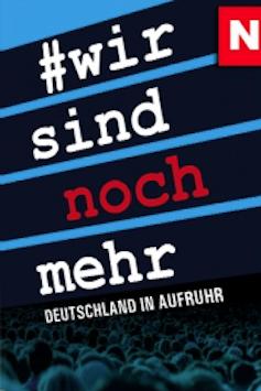 MsW-Verlag