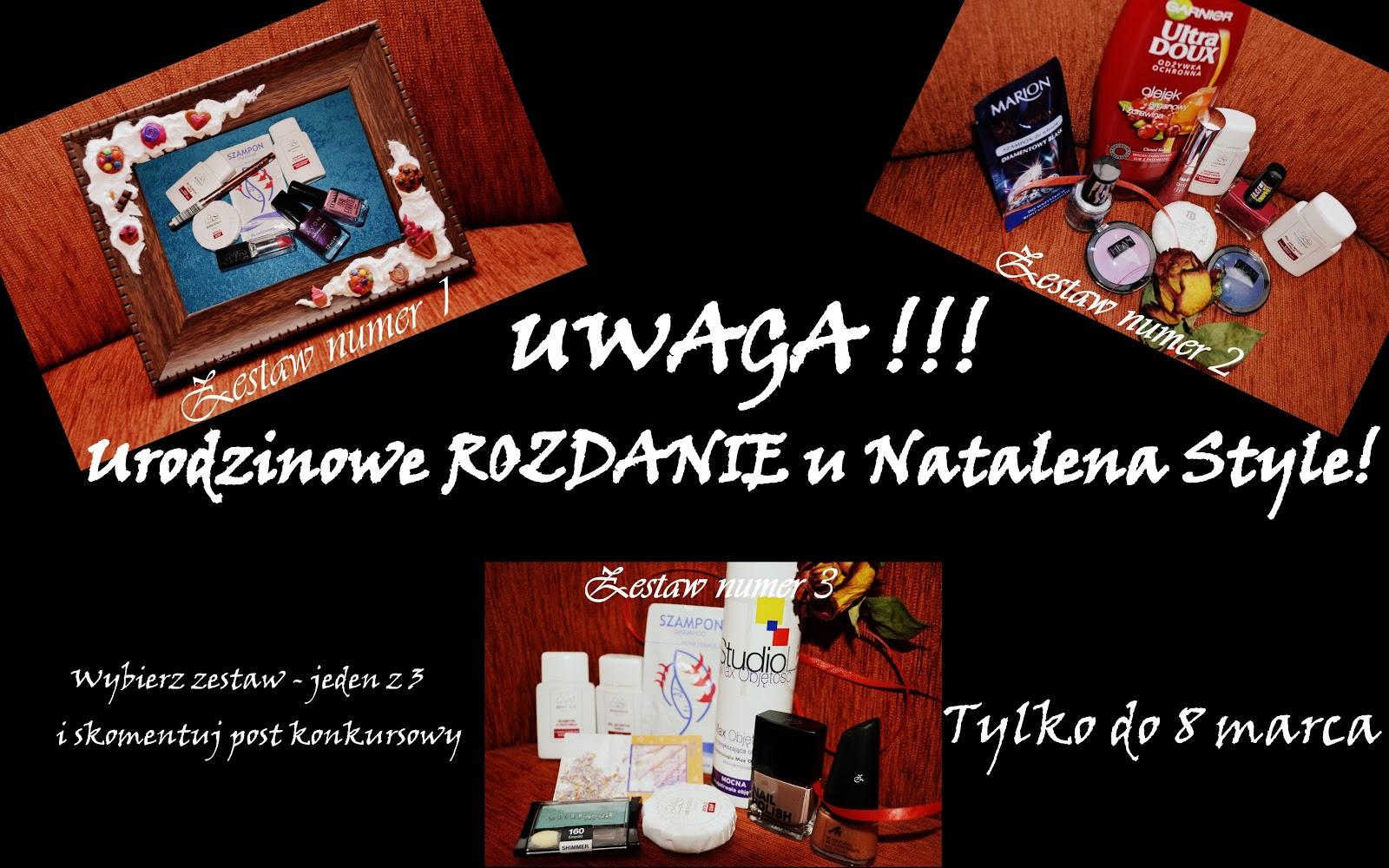 http://natalena-style.blogspot.com/2014/02/urodzinowe-rozdanie-u-natalena-style.html