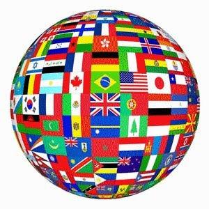 15 Fakta Unik dalam Bahasa di Dunia