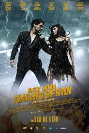 Watch Main Hoon Shahid Afridi full movie, watch online Main Hoon Shahid Afridi, Main Hoon Shahid Afridi watch full movie free download, Main Hoon Shahid Afridi download free full movie, Main Hoon Shahid Afridi songs, Main Hoon Shahid Afridi HD movie, watch Main Hoon Shahid Afridi online, Main Hoon Shahid Afridi...