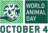 http://www.worldanimalday.org.uk/