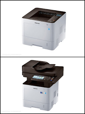 Samsung-Electronics-impresora-ideal-pequeñas-medianas-empresas