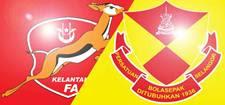 Live Streaming Kelantan vs Selangor 18 Mei 2013 - Liga Super 2013