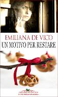 Emiliana De Vico