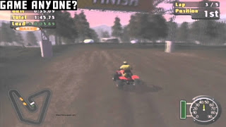 Free Download Games atv offroad all terrain vehicle ps2 for pc Full Version - ZGASPC