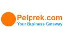 Pelprek