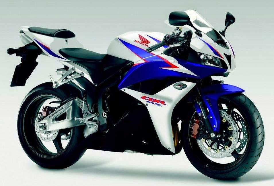 Image Result For Motor Honda Terbaru Tahun Di Indonesia