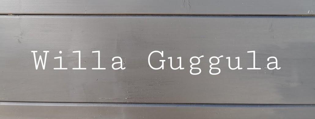 Willa Guggula
