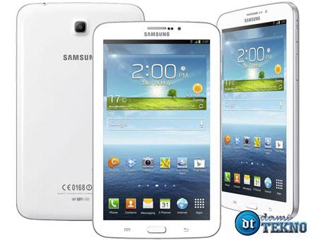 Harga Tablet Samsung Galaxy Tab 3 8.0