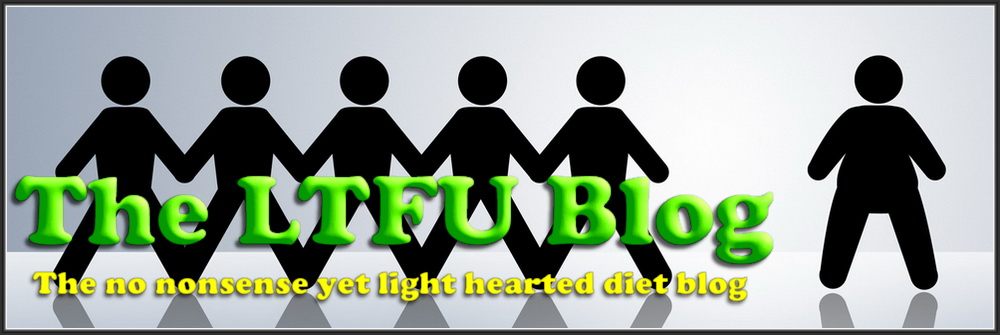 The LTFU Blog