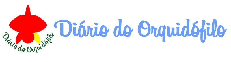 Diário do Orquidófilo