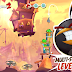 في آخر تحديثاتها Angry Birds 2 v2.1.0 Mod Gems/Energy & More