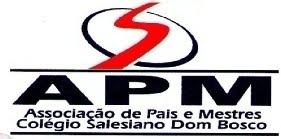 APM-D.Bosco