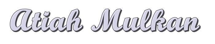 Atiah M