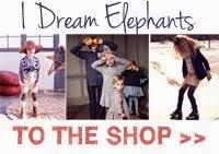Visit our shop:
