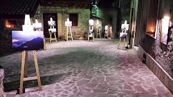 Il Borgo di Sant'Agata del Bianco (RC)