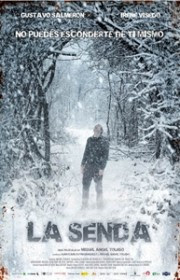 Ver La senda (2011) Online