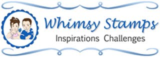 Whimsy Challenge