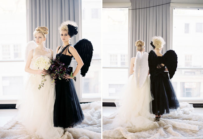 black-swan-weddings